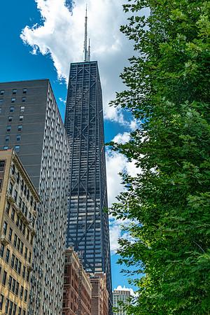 CHICAGO 2021   7