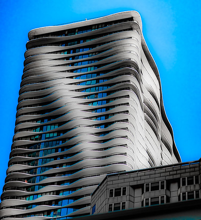 CHICAGO 2021   15