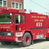 CFD APP1 SCANNED-143