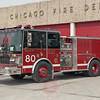 CFD APP SCANNED-164