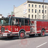 CFD APP SCANNED-697