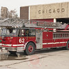 CFD APP SCANNED-158