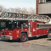 CFD APP1 SCANNED-239