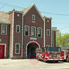 CFD APP SCANNED-209