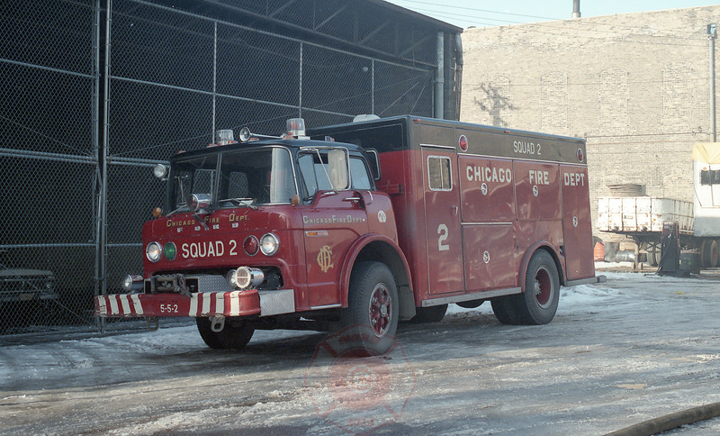 CFD APP1 SCANNED-191