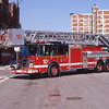 CFD APP SCANNED-592