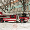 CFD APP SCANNED-734