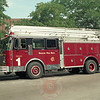 CFD APP1 SCANNED-121