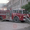 CFD APP1 SCANNED-197