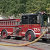 CFD APP SCANNED-757