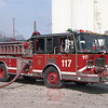 CFD APP SCANNED-768