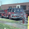 CFD APP1 SCANNED-223