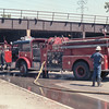 CFD APP1 SCANNED-228