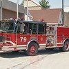 CFD APP SCANNED-770