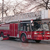 CFD APP1 SCANNED-169