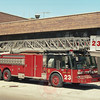 CFD APP SCANNED-782