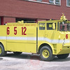 CFD APP1 SCANNED-146