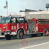 CFD APP1 SCANNED-236