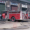CFD APP1 SCANNED-227