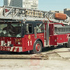 CFD APP SCANNED-175