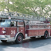 CFD APP1 SCANNED-196