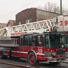 CFD APP SCANNED-708