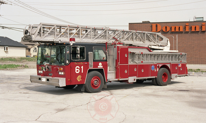 CFD APP SCANNED-169