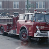 CFD APP1 SCANNED-245