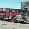 CFD APP1 SCANNED-229