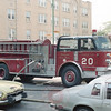 CFD APP1 SCANNED-193