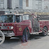 CFD APP1 SCANNED-244