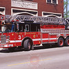 CFD APP SCANNED-577