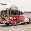 CFD APP SCANNED-754