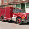CFD APP SCANNED-642