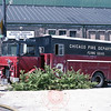CFD APP1 SCANNED-226