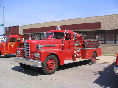 X-Racine FD Eng.9,WI Private owner