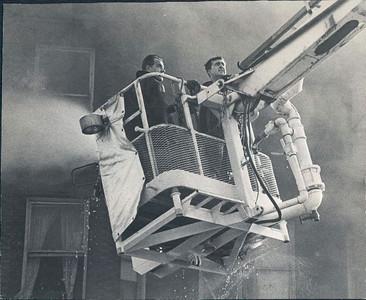 11-12-1964