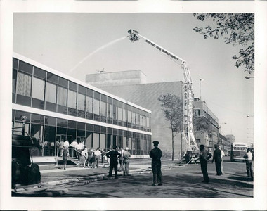 10-1960