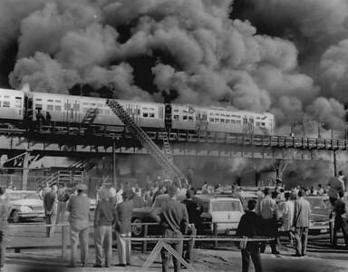 10-17-1962  4-11  TEC-35th EL STATION FIRE