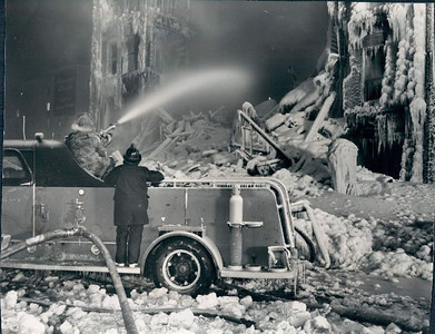 1-02-1958