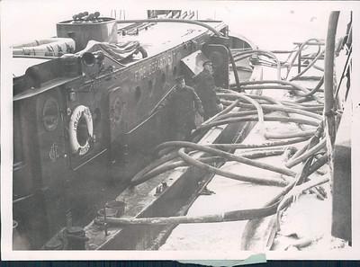 1-20-1958  54 E HUBBARD STREET FIRE