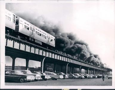10-18-1962