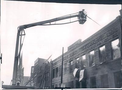 11-13-1958