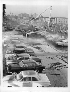 10-191-1962