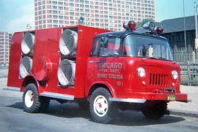CFD SMOKE EJECTOR 1  JEEP