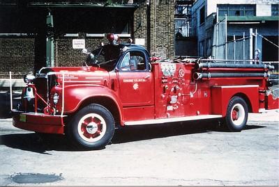 CFD  ENG 85