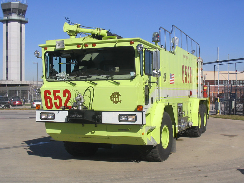 BUSINESS ENFD OF 652R