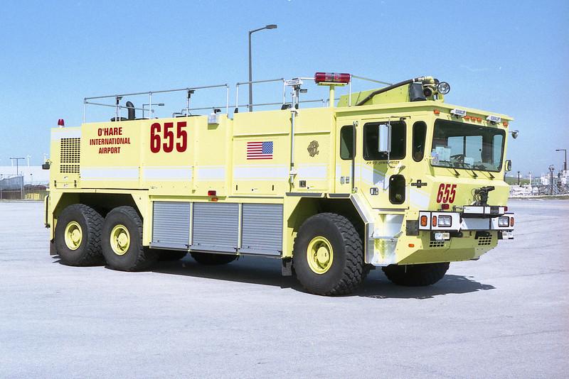 CFD  ARFF 655