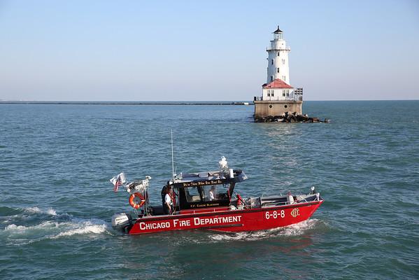 Fire Boat 6-8-8 2013