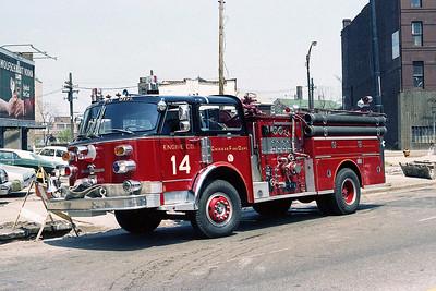 ENGINE 14  1975  ALF CENTURY   1250-500   D-413